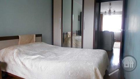 Продается 3-комнатная квартира, ул. Луначарского - Фото 3