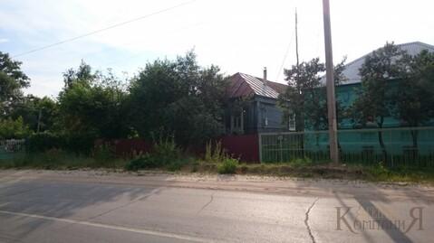 Продам коттедж/дом в Рязанской области в Рязанском районе - Фото 2