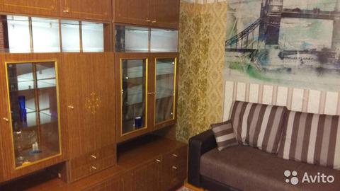 2-к квартира на Лермонтова в нормальном состоянии - Фото 5