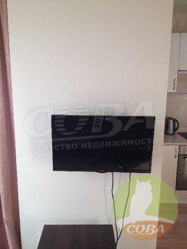 Аренда квартиры, Тюмень, Эрвье - Фото 5