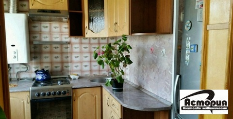 3 комнатная квартира, м-н Львовский, ул. Садовая 2 а - Фото 3