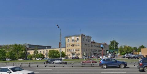 Офис 208 м2 у метро Полежаевская. Акция! - Фото 1