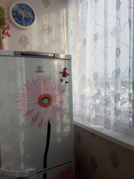 Продам Студию в новом доме - Фото 4