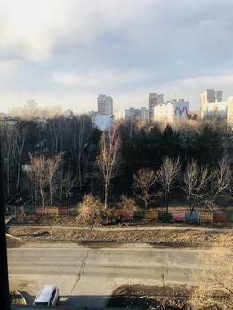 Продажа квартиры, Хабаровск, Ул. Рокоссовского - Фото 2