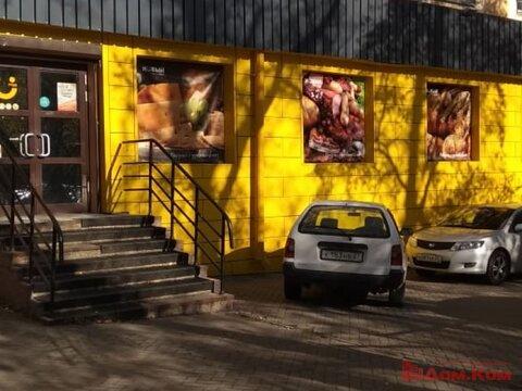 Аренда торгового помещения, Хабаровск, Волочаевская 182 - Фото 1