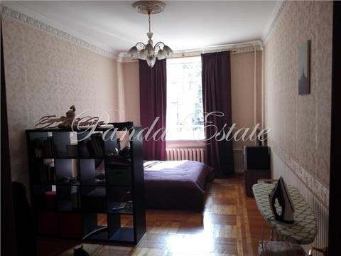 Квартира по адресу Ленинградская ул. д.8 (ном. объекта: 1671) - Фото 3