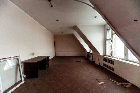 Апартаменты 219,2 кв.м. на улицы Куйбышева 32 (Петроградский район, . - Фото 4