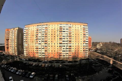 Трехкомнатная квартира с евроремонтом под ипотеку - Фото 2