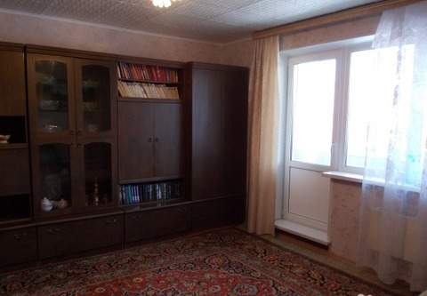 Продам 2-к квартиру г. Балабаново ул. Мичурина - Фото 4