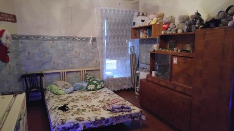 Комната на Греческом пр.д.11 - Фото 1