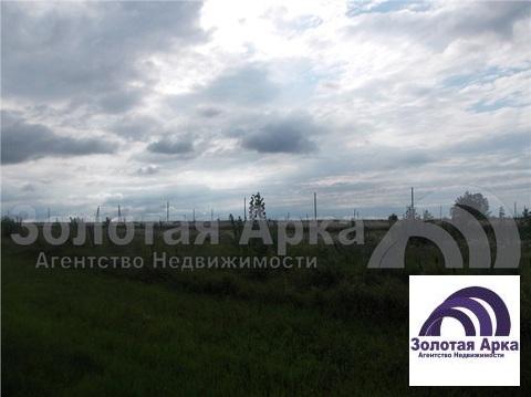 Продажа участка, Ахтырский, Абинский район, Переулок Промысловый улица - Фото 5