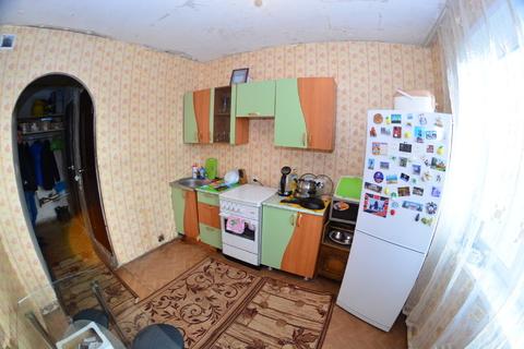 2к Чернышова 3 - Фото 4