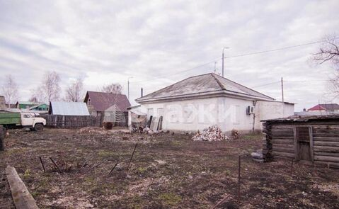 Продажа торгового помещения, Тюмень, Ул. Оренбургская - Фото 2