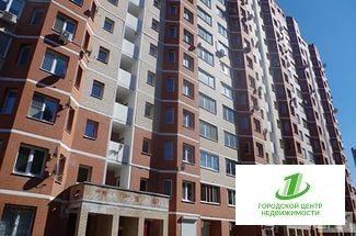 Двухкомнатная квартира на ул.Хрипунова - Фото 2