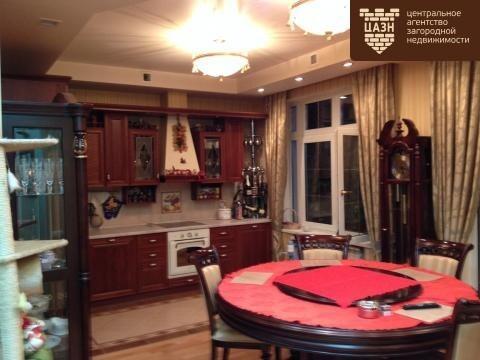 Продажа квартиры, Зеленоград, м. Речной вокзал, Никольский пр - д - Фото 5