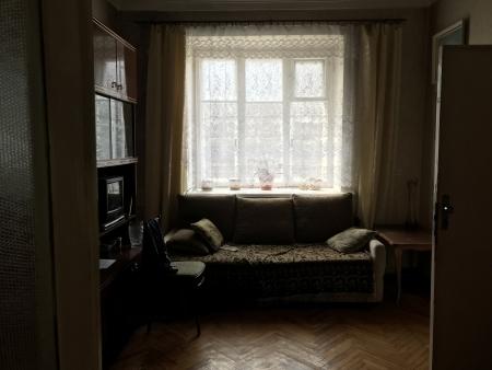 Аренда квартиры, Кисловодск, Ул. Осипенко - Фото 2