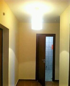 1-комн. квартира, 43 м2 - Фото 4