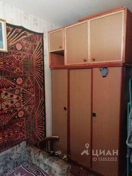 Комната Курганская область, Курган ул. Гоголя, 88 (12.0 м) - Фото 1
