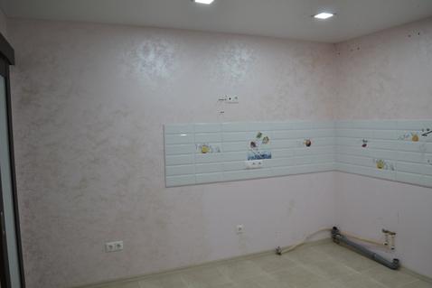 Продается 2х комнатная квартира, ул. Академика Ураксина, д. 3 - Фото 3