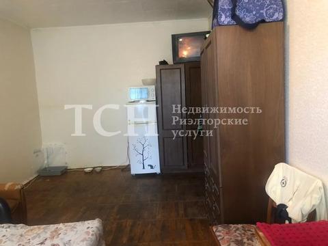 Комната в 2-комн. квартире, Ивантеевка, ул Победы, 21 - Фото 2