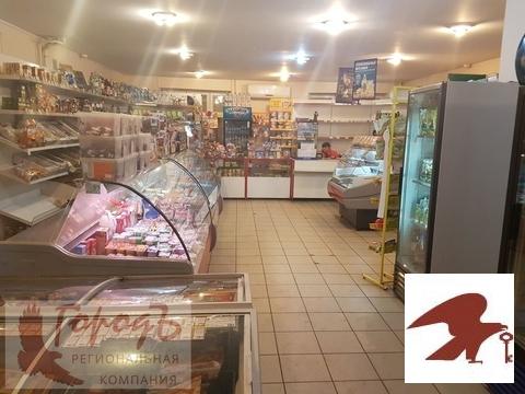 Коммерческая недвижимость, ул. Комсомольская, д.310 к.1 - Фото 4