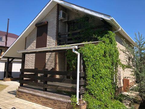 Загородный дом с комфортом! - Фото 3