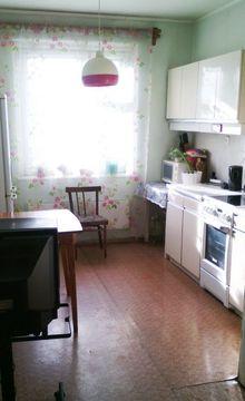 Продажа квартиры, Междуреченск, Медиков б-р. - Фото 4