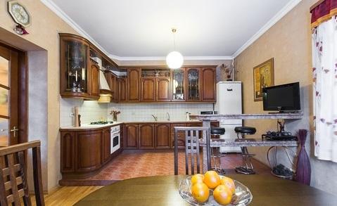Дом 300 кв.м. на участке 20,5 соток в Раменском р-не, п.Кратово - Фото 5