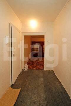 Продам 2-комн. кв. 52 кв.м. Тюмень, Федюнинского - Фото 4