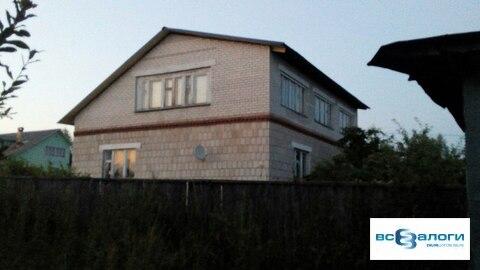 Продажа дома, Демьяново, Подосиновский район, Ул. Спортивная - Фото 5