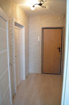 Продам 1-комнатную на Краснореченской - Фото 4