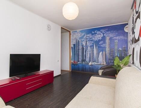 Сдам квартиру на Свердлова 88 - Фото 5