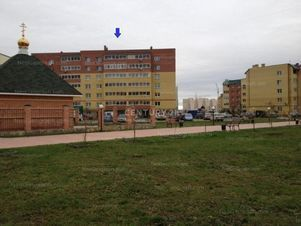 Продажа квартиры, Екатеринбург, м. Чкаловская, Ул. Чкалова - Фото 1