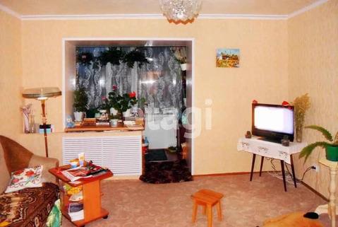 Объявление №61908412: Продаю 2 комн. квартиру. Комсомольский, Трудовая, 1,
