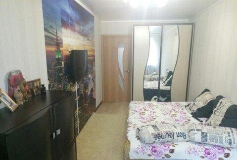 2х-комнатная квартира г.Наро-Фоминск, ул.Маршала Жукова д.169 - Фото 5