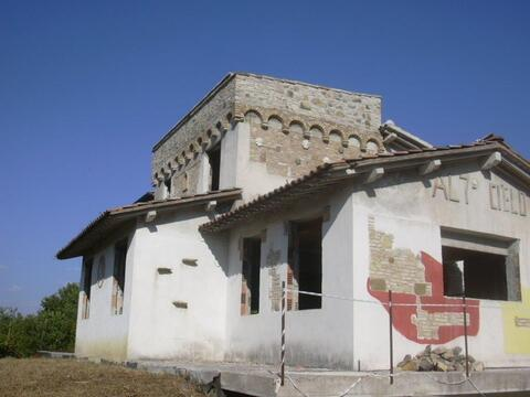 Код 156 вилла с панорамой на Ассизи - Фото 3