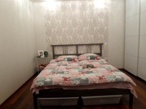 Продается 2-х комн квартира в Апрелевке. - Фото 2