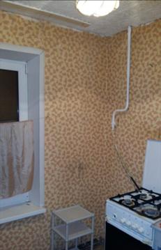 Аренда квартиры, Мценск, Школьный проезд - Фото 4