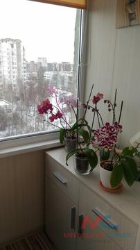 Продажа квартиры, Тверь, Ул. Фрунзе - Фото 4