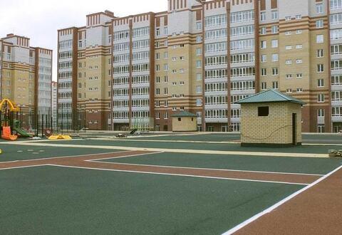 "Продаётся 3к квартира в ЖК ""6 квартал / Орион"", 120 кв.м. - Фото 1"
