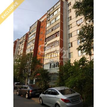 1 комнатная квартира на Амирхана 107 - Фото 1