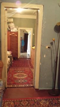 Продам 2/3 части дома ждр пл. Дружинников - Фото 5