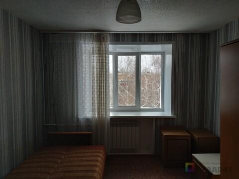Продаем комната в кирпичном доме - Фото 1