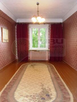 Продажа квартиры, Вологда, Ул. Гоголя - Фото 1