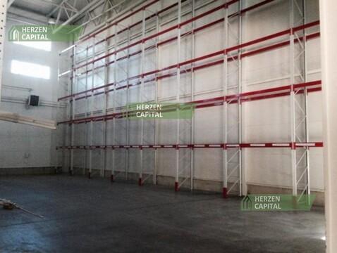 Аренда производственного помещения, Жуковский, Жуковский - Фото 2