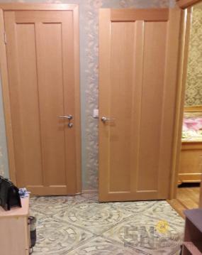 1-ком новостройка - Фото 4