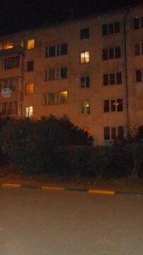 Продаю однокомнатную квартиру в поселке Тучково - Фото 5