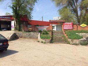 Продажа готового бизнеса, Самара, Ул. Промышленности - Фото 1