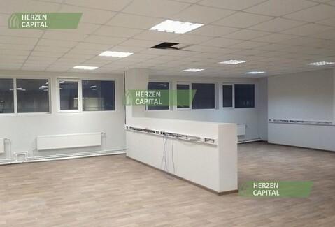Аренда офиса, Андреевка, Коломенский район, Зеленоград - Фото 1