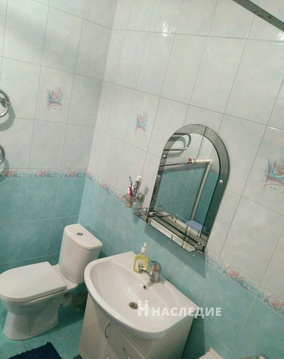 Продается 1-к квартира Вартанова - Фото 5